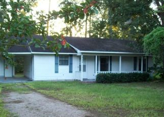 Foreclosed Home en KINGS DR, Thomasville, GA - 31792