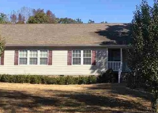 Foreclosure Home in Franklin county, NC ID: F4294883