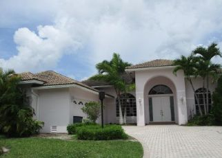 Foreclosed Home en SOUTHWICK WAY, Boca Raton, FL - 33498