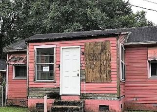 Foreclosed Home in SENECA ST, Mobile, AL - 36605