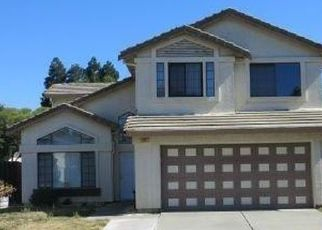 Foreclosed Home in ESSEX PL, Vacaville, CA - 95687