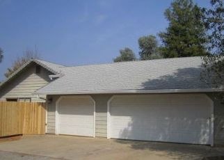 Casa en ejecución hipotecaria in Shasta Condado, CA ID: F4294919