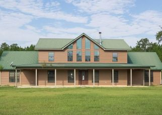 Foreclosed Home in HARGROVE RD, Singer, LA - 70660