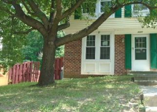 Foreclosed Home en APPALACHIAN DR, Pasadena, MD - 21122