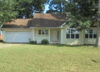 Foreclosed Home en PINE DR, Piedmont, SC - 29673