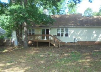 Foreclosure Home in Greenville county, SC ID: F4295010