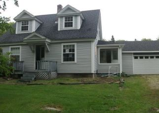Foreclosure Home in Washington county, ME ID: F4295013