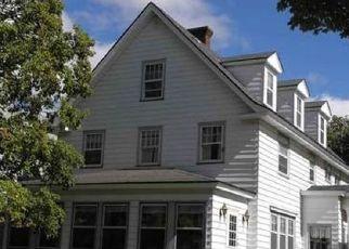 Foreclosure Home in Marquette county, MI ID: F4295018