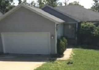 Foreclosed Home in BITTERSWEET RD, Lake Ozark, MO - 65049