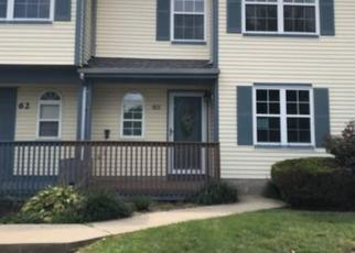 Foreclosed Home in PINTAIL TRCE, Bayville, NJ - 08721