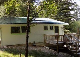 Casa en ejecución hipotecaria in Otero Condado, NM ID: F4295081