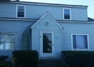 Foreclosed Home in E ROUTE 20, Westfield, NY - 14787
