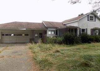 Casa en ejecución hipotecaria in Erie Condado, PA ID: F4295131