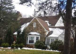 Foreclosed Home en WELSH RD, Huntingdon Valley, PA - 19006