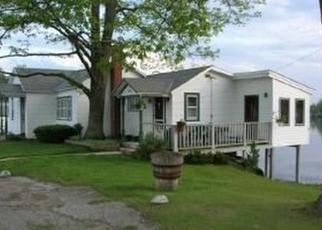 Foreclosure Home in Brandon, VT, 05733,  ROUTE 30 ID: F4295160