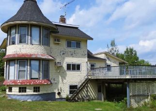 Foreclosure Home in Orleans county, VT ID: F4295161
