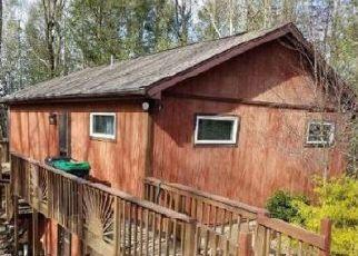 Casa en ejecución hipotecaria in Luzerne Condado, PA ID: F4295170