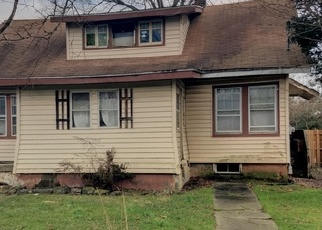 Foreclosed Home in 7TH AVE, Long Branch, NJ - 07740
