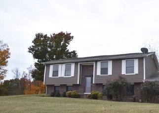 Foreclosed Home in MEADOWVIEW LN, Bean Station, TN - 37708