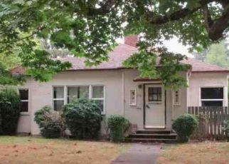 Foreclosed Home en TALCOTT ST, Sedro Woolley, WA - 98284