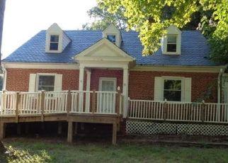 Casa en ejecución hipotecaria in New Kent Condado, VA ID: F4295297