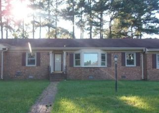 Foreclosed Home in PINE RD, Portsmouth, VA - 23703
