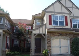 Foreclosed Home in FROG POND LN, Virginia Beach, VA - 23455
