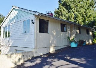 Foreclosed Home in NE YAQUINA HEIGHTS DR, Newport, OR - 97365