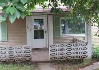 Foreclosed Home en COMET AVE, Mingo Junction, OH - 43938