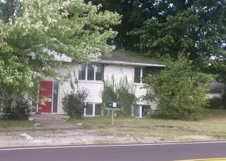 Foreclosure Home in Stark county, OH ID: F4295352