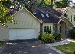 Foreclosed Home in BALLANTREE DR, Asheville, NC - 28803