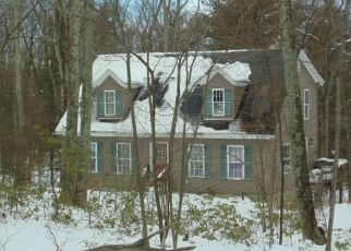 Foreclosed Home en LAUREL HOLLOW EST, Kerhonkson, NY - 12446