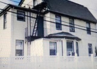 Foreclosed Home en HASECO AVE, Port Chester, NY - 10573