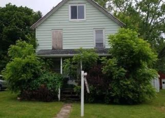 Foreclosed Home en WATKINS AVE, Perry, NY - 14530