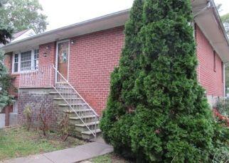 Casa en ejecución hipotecaria in Yonkers, NY, 10703,  NEPPERHAN AVE ID: F4295386