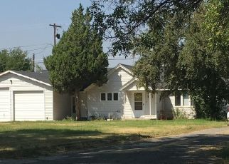 Foreclosed Home en 2ND ST E, Whitehall, MT - 59759