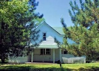 Foreclosed Home en 300TH ST, Marshall, MN - 56258