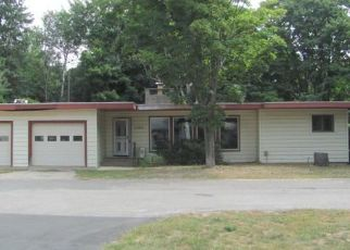 Foreclosed Home en ORCHARD ST, Benzonia, MI - 49616
