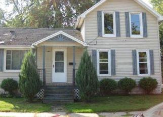 Foreclosed Home en GARFIELD ST, Port Huron, MI - 48060