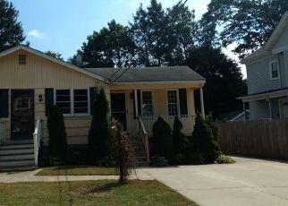 Foreclosed Home in CARROLL AVE, Brockton, MA - 02301