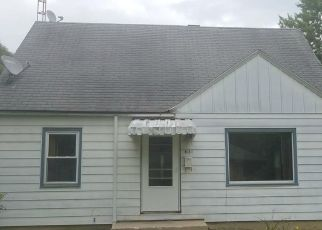 Foreclosed Home in HUEY ST, South Bend, IN - 46628