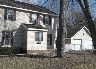 Foreclosed Home in JOLIET WAY, Dixon, IL - 61021