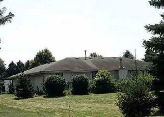 Foreclosed Home in HARBORTOWN GRN, Rockford, IL - 61103