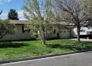 Foreclosure Home in Twin Falls, ID, 83301,  PONDEROSA ST ID: F4295485
