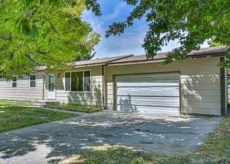 Foreclosed Home in PONDEROSA ST, Twin Falls, ID - 83301