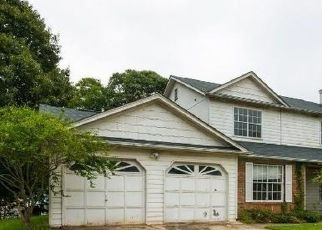 Foreclosed Home en CLIFTON DOWNS TRL SE, Atlanta, GA - 30316