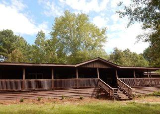 Foreclosed Home en BOSS RD, Chickamauga, GA - 30707