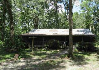 Foreclosed Home en 43RD RD, Branford, FL - 32008
