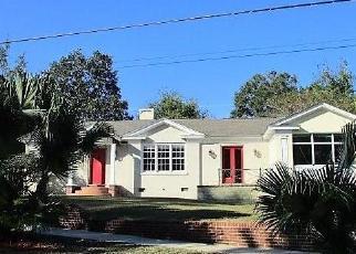 Foreclosed Home in E MALLORY ST, Pensacola, FL - 32503