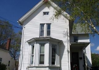Foreclosed Home in PROSPECT ST, Torrington, CT - 06790